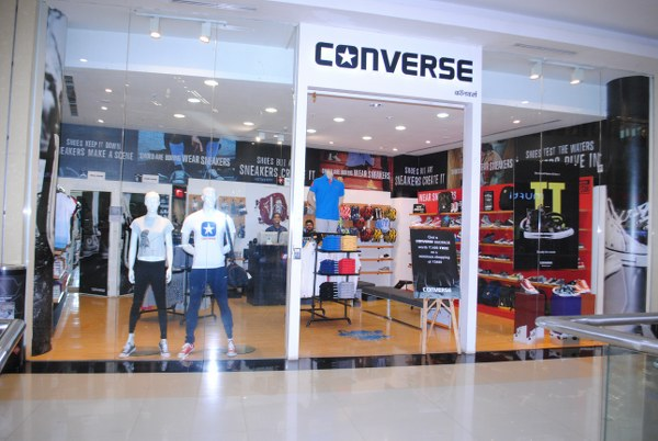 converse shoes in mumbai famous malls in america