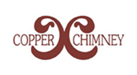 Copperchimney | Restautants & Bar - Viviana Mall Thane, Mumbai