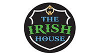 The Irish House | Restautants & Bar - Viviana Mall Thane, Mumbai