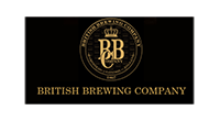 British Brewing Company | Restautants & Bar - Viviana Mall Thane, Mumbai
