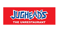 JUGHEADS | Restautants & Bar - Viviana Mall Thane, Mumbai