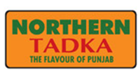 Northern Tadka | Restautants & Bar - Viviana Mall Thane, Mumbai