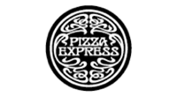 Pizza Express | Restautants & Bar - Viviana Mall Thane, Mumbai