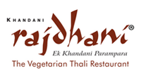 Rajdhani | Restautants & Bar - Viviana Mall Thane, Mumbai