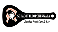 Soda Bottle Openerwala | Restautants & Bar - Viviana Mall Thane, Mumbai