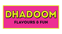 Dhadoom | Restautants & Bar - Viviana Mall Thane, Mumbai