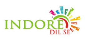 Nirmalaya Project featured on Indore Dil Se - Viviana Mall