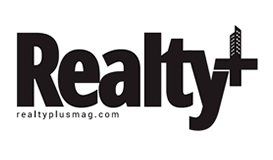 Nirmalaya Project featured on Realty Plus News Channel - Viviana Mall
