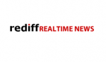 Short Film featured on Rediff Realtime News - Viviana Mall