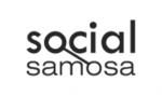 Women's Day Campaigns 2020 featured on Social Samosa - Viviana Mall