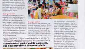 viviana-mall-images-retail-july-edition-pg-75