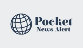 pocket-news