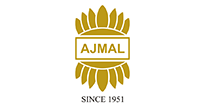 Ajmal Perfumes | Eyewear & Fragrances Shop - Viviana Mall Thane, Mumbai