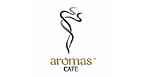 Aromas | Cafe - Viviana Mall Thane, Mumbai