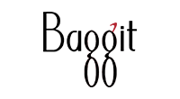 Baggit | Bags & Shoes Stores - Viviana Mall Thane, Mumbai