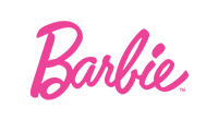 Barbie | Toys, Gift Shops, Books & Stationery Store - Viviana Mall Thane, Mumbai