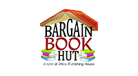 Bargain Book Hut | Toys, Gift Shops, Books & Stationery Store - Viviana Mall Thane, Mumbai