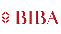 Biba | Women's Clothing Stores - Viviana Mall Thane, Mumbai