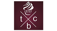 Boston Cupcakery | Cakes & Confectioneries Shop - Viviana Mall Thane, Mumbai