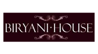 Biryani House | Food Courts - Viviana Mall Thane, Mumbai