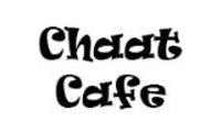 Chaat Cafe | Food Courts - Viviana Mall Thane, Mumbai