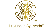 Forest Essentials | Skin Care, Cosmetic Shop, Salon & Spa - Viviana Mall Thane, Mumbai