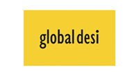 Global Desi | Women's Clothing Stores - Viviana Mall Thane, Mumbai