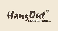 Hangout | Cakes & Confectioneries Shop - Viviana Mall Thane, Mumbai