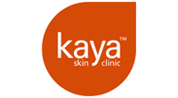 Kaya Clinic | Skin Care, Cosmetic Shop, Salon & Spa - Viviana Mall Thane, Mumbai
