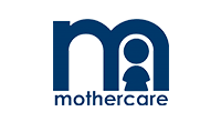 Mothercare | Kid's Clothing Stores - Viviana Mall Thane, Mumbai