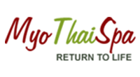 Myo Thai Spa | Skin Care, Cosmetic Shop, Salon & Spa - Viviana Mall Thane, Mumbai