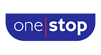 One Stop | Home & Lifestyle Stores - Viviana Mall Thane, Mumbai