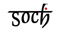Soch | Women's Clothing Stores - Viviana Mall Thane, Mumbai
