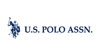 U.S. Polo Assn. | Kid's Clothing Stores - Viviana Mall Thane, Mumbai