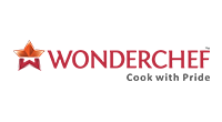 Wonderchef | Home & Lifestyle Stores - Viviana Mall Thane, Mumbai