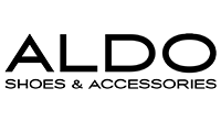 Aldo | Bags & Shoes Stores - Viviana Mall Thane, Mumbai