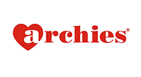 Archies | Toys, Gift Shops, Books & Stationery Store - Viviana Mall Thane, Mumbai