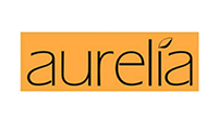 Aurelia | Women's Clothing Stores - Viviana Mall Thane, Mumbai