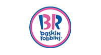 Baskin Robbins |Ice Creams Parlour - Viviana Mall Thane, Mumbai