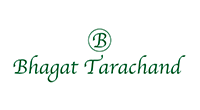 Bhagat Tarachand | Food Courts - Viviana Mall Thane, Mumbai