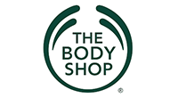The Body Shop | Skin Care, Cosmetic Shop, Salon & Spa - Viviana Mall Thane, Mumbai