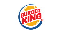 Burger King | Food Courts - Viviana Mall Thane, Mumbai