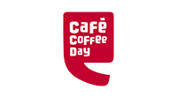 Café Coffee Day | Cafe - Viviana Mall Thane, Mumbai