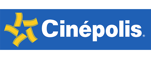 Cinepolis Multiplex | Entertainment