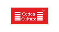 Cotton Culture | Women's Clothing Stores - Viviana Mall Thane, Mumbai