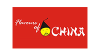 Flavours of China | Food Courts - Viviana Mall Thane, Mumbai