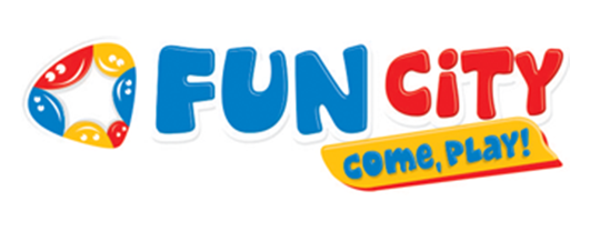 Funcity | Game Zone | Kids Zone