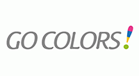 Go colours | Women's Clothing Stores - Viviana Mall Thane, Mumbai