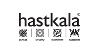 Hastkala | Women's Clothing Stores - Viviana Mall Thane, Mumbai