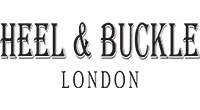 Heel & Buckle  | Bags & Shoes Stores - Viviana Mall Thane, Mumbai